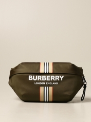 Burberry accessories, Code:  8035766 MILITARY