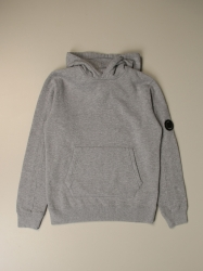 C.p. Company clothing, Code:  CKSS037C003878 GREY