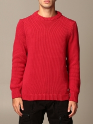 C.p. Company clothing, Code:  CMKN253A005868A CORAL