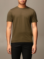 C.p. Company clothing, Code:  CMTS192A005100W GREEN