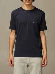 C.p. Company clothing, Code:  MTS051A000444G BLUE