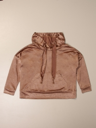 Caffe' D'orzo clothing, Code:  LUCE CAMEL