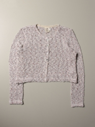 Caffe' D'orzo clothing, Code:  NORMA PINK