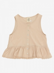 Caffe' D'orzo clothing, Code:  PEPPA PINK