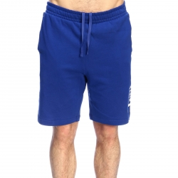 Calvin Klein Performance clothing, Code:  00GMS9S842 BLUE
