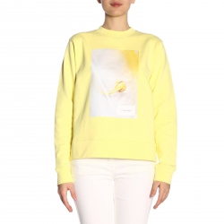 Calvin Klein clothing, Code:  K20K200616 YELLOW