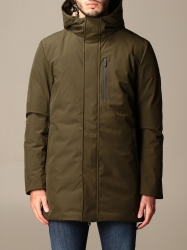 Canadian clothing, Code:  F20 CN G220352 MILITARY