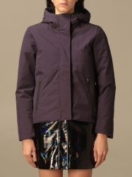 Canadian clothing, Code:  F20 CN G220381W VIOLET