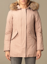 Canadian clothing, Code:  F20 CN GCM01 NW PINK