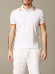 Paciotti 4us clothing, Code:  1220 WHITE