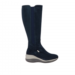 Paciotti 4us shoes, Code:  ED20CA NAVY