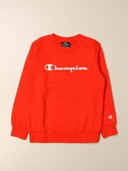 Champion clothing, Code:  305360 RED