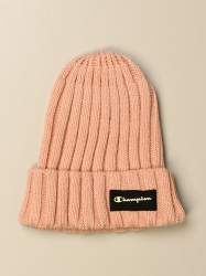 Champion accessories, Code:  804932 PINK
