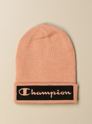 Champion accessories, Code:  804933 PINK