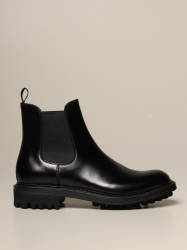 Church's shoes, Code:  DT0170 9SN BLACK