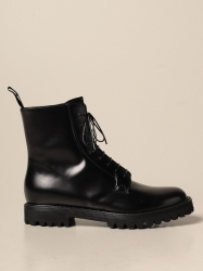Church's shoes, Code:  DT0180 9SN BLACK