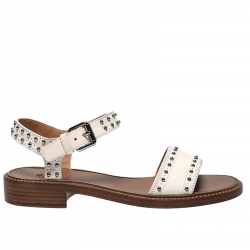 Church's shoes, Code:  DX0046 9MO ICE