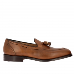 Church's shoes, Code:  EDB027 9XM LEATHER