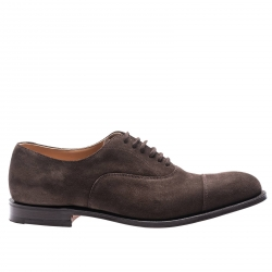 Church's shoes, Code:  EEB017 9VJ BROWN