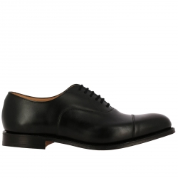 Church's shoes, Code:  EEB017 9WF BLACK