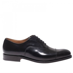 Church's shoes, Code:  EEB017 9XV BLACK