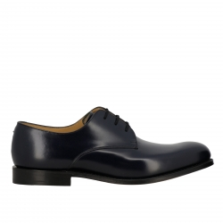 Church's shoes, Code:  EEB028 9XV NAVY