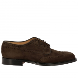 Church's shoes, Code:  EEB212 9VJ BROWN