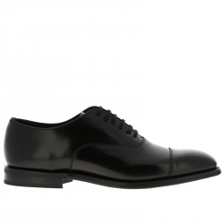 Church's shoes, Code:  EEC025 9XV BLACK