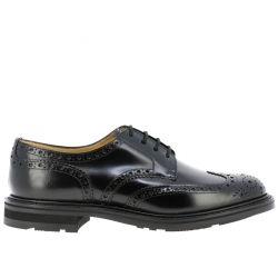 Church's shoes, Code:  EEC234 9XV BLACK