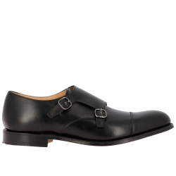 Church's shoes, Code:  EOB015 9YS BLACK