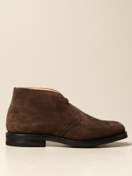 Church's shoes, Code:  ETC212 9VE BROWN