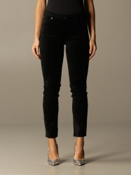 Citizens Of Humanity clothing, Code:  1886 1184 BLACK