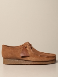 Clarks shoes, Code:  26133280 COLONIAL