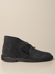 Clarks shoes, Code:  26138768 NAVY