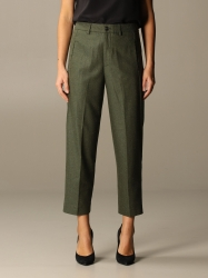 Closed clothing, Code:  C91045 52L 22 GREEN
