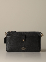 Coach handbags, Code:  32320 BLACK