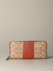 Coach accessories, Code:  73739 LEATHER