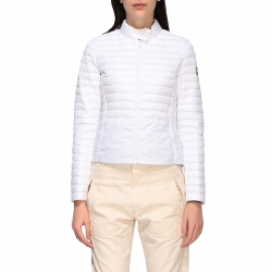 Colmar clothing, Code:  2193 1MQ WHITE