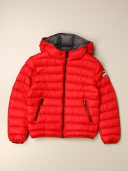 Colmar clothing, Code:  3497K 5ST RED