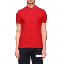Colmar clothing, Code:  7658Z 4SH RED