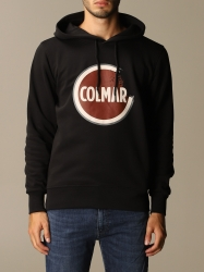 Colmar clothing, Code:  8269 6UX BLACK