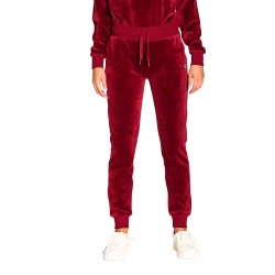 Colmar clothing, Code:  9058 6ST BURGUNDY