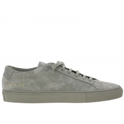 Common Projects scarpe, Codice:  2152 GREY