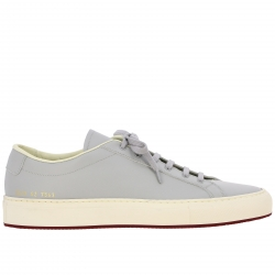 Common Projects scarpe, Codice:  2223 GREY