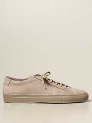 Common Projects shoes, Code:  2278 BEIGE