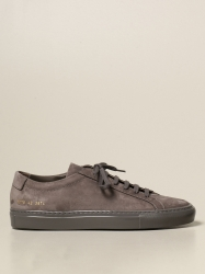Common Projects shoes, Code:  2278 GREY