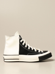 Converse shoes, Code:  168623C WHITE