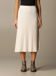 D.exterior clothing, Code:  51068 WHITE