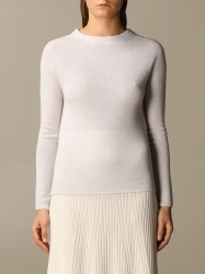 D.exterior clothing, Code:  51454 WHITE