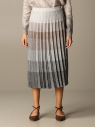 D.exterior clothing, Code:  51671 MULTICOLOR